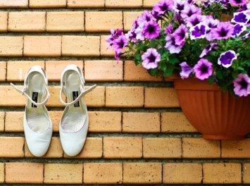 Organizeaza-ti nunta in 12 pasi