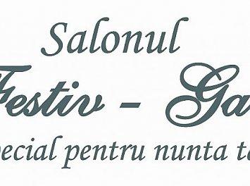 Festiv Gala Nunta Alba