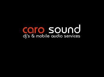 Caro Sound Nunta Alba