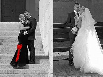 Pro Wedding Nunta Alba