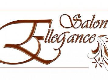 Salon Ellegance Nunta Alba